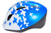 MET Super Buddy - Casque - bleu/blanc